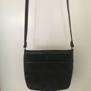 Crossbody small Hobo International purse